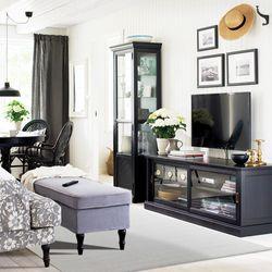 Cotele-Premium-Off-white-ambiente