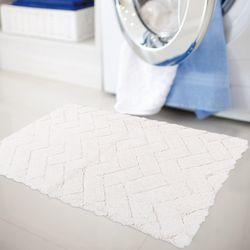 Tapete-Indiano-Cotton-Palma-0.40-X-0.60-M-Creme