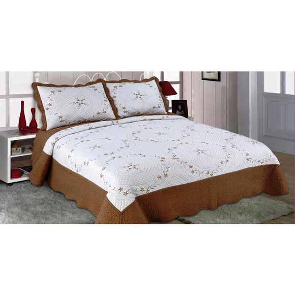 COLCHA-KING-3PC-BOUTI-BORD-YANI-GOLD-280X260-