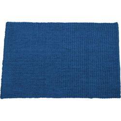 Tapete-Para-Banheiro-Remix-60-x-40-cm-Azul