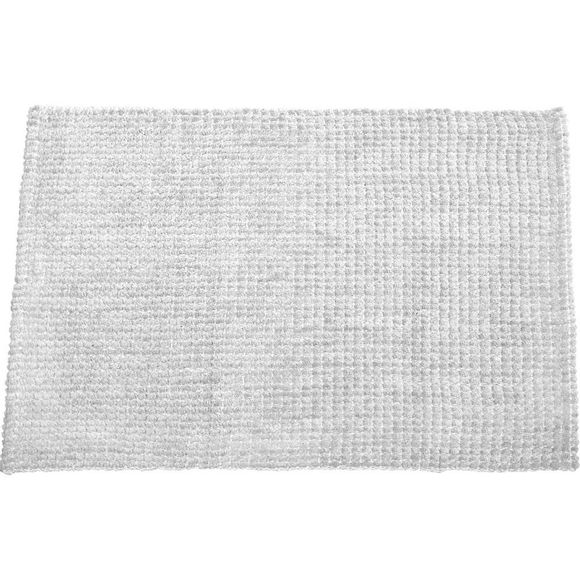 Tapete-Para-Banheiro-Remix-60-x-40-cm-Branco