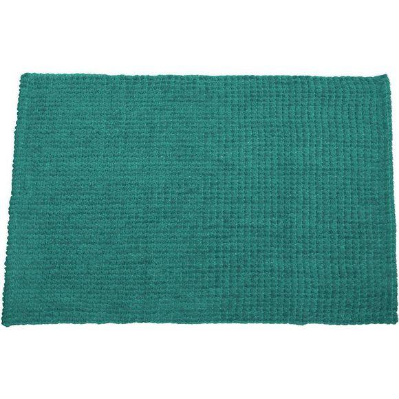 Tapete-Para-Banheiro-Remix-60-x-40-cm-Verde