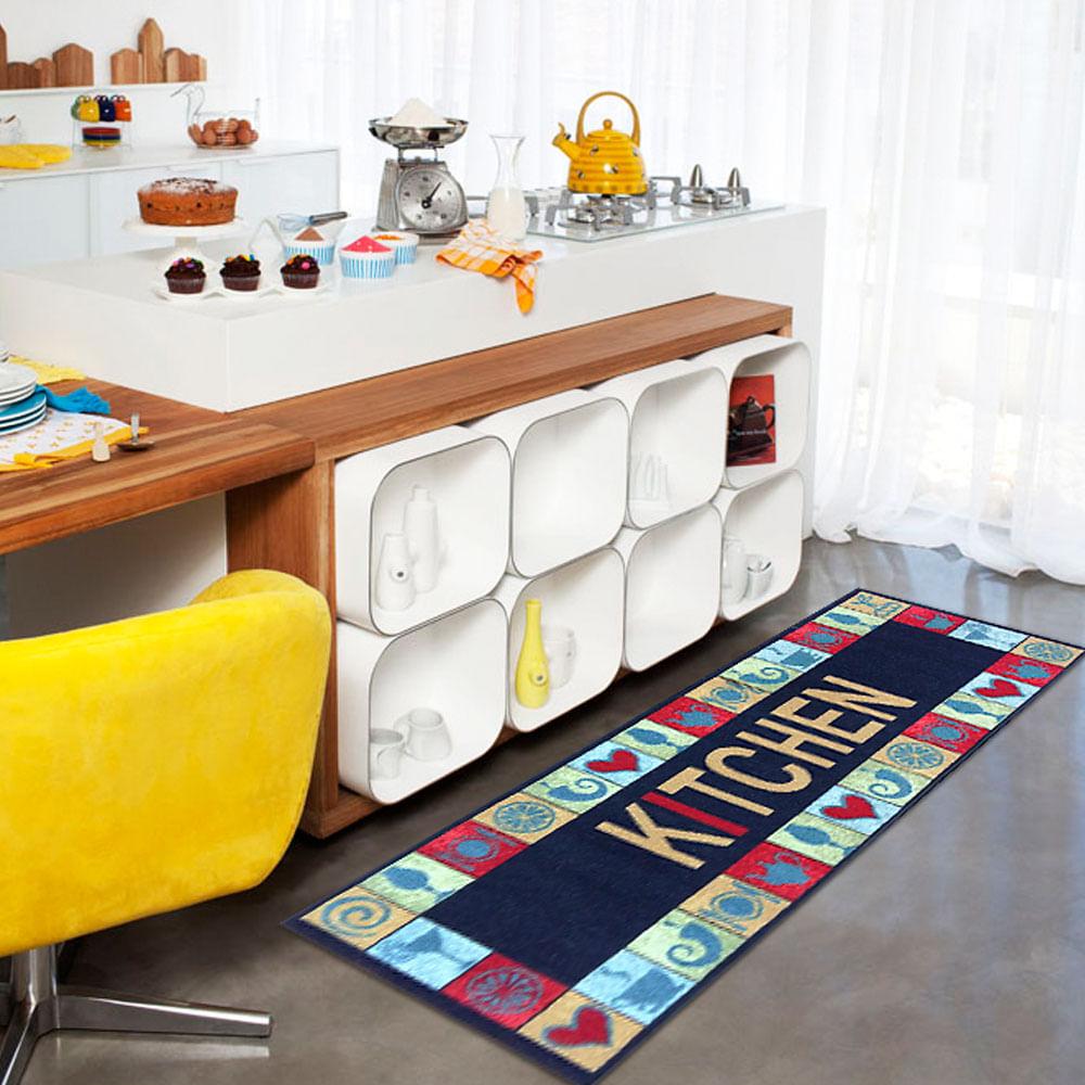 tapete kitchen basic 122013 cor 75941 doural. Black Bedroom Furniture Sets. Home Design Ideas