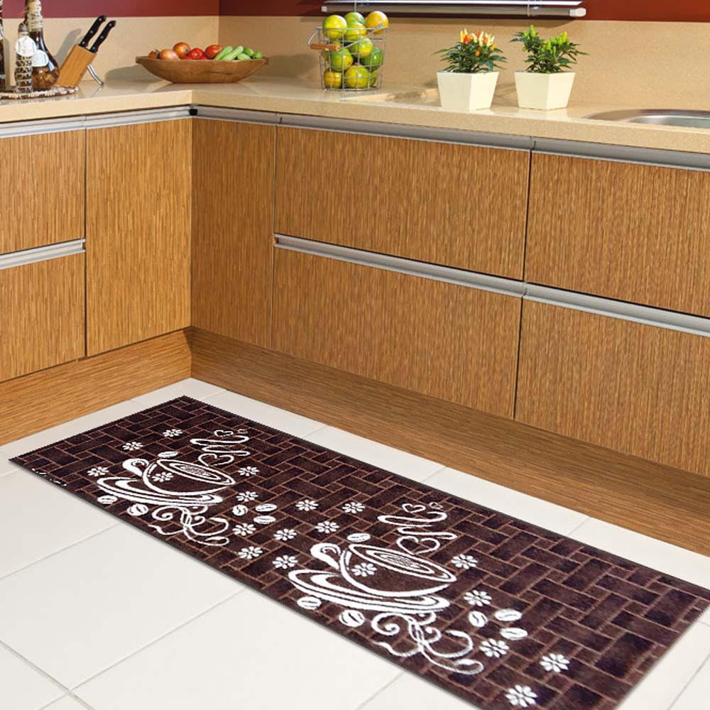 tapete kitchen basic 123434 cor 80234 doural. Black Bedroom Furniture Sets. Home Design Ideas