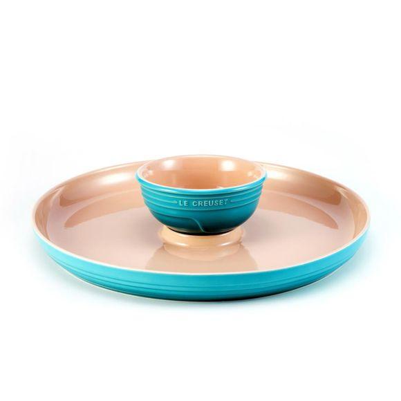 prato-para-aperitivo-azul-caribe-le-creuset-158574