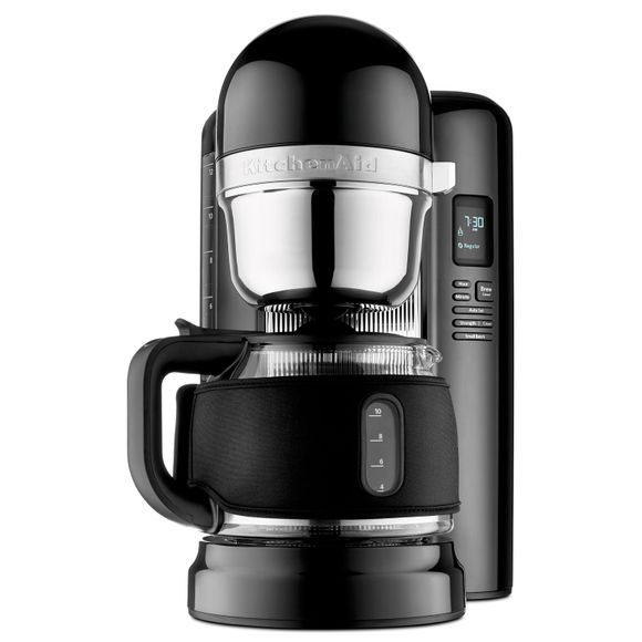 CAFETEIRA-AUTOMATICA-ONE-TOUCH-ONYX-BLACK-220V
