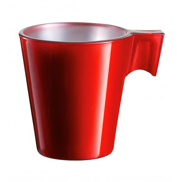 XICARA-P--CAFE-ESPRESSO-VERMELHO