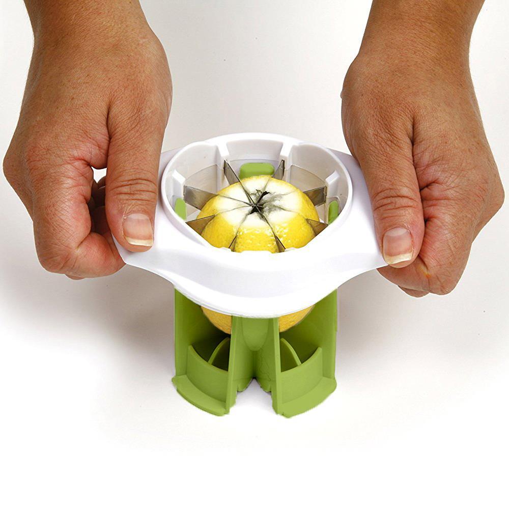 Cortador De Limão Prana