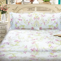 JG-CAMA-200-F-FOREVER-QS-250X260-3037-PINK