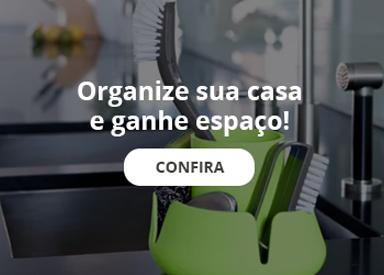 Organize-sua-casa