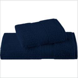 Toalha-de-Banhao-Fio-Penteado-Canelado-090x150-Azul-Marinho-Buddemeyer
