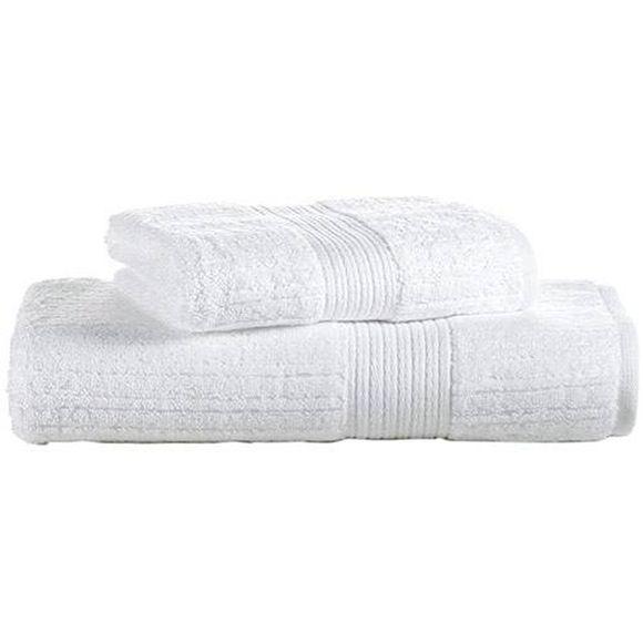 Toalha-de-Rosto-Fio-Penteado-Canelado-048x085-Branco-Buddemeyer