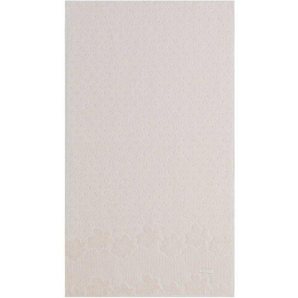 TOALHA-LAVABO-LOLLIPOP-030x050-COR-1436---BEGE---BUDDEMEYER