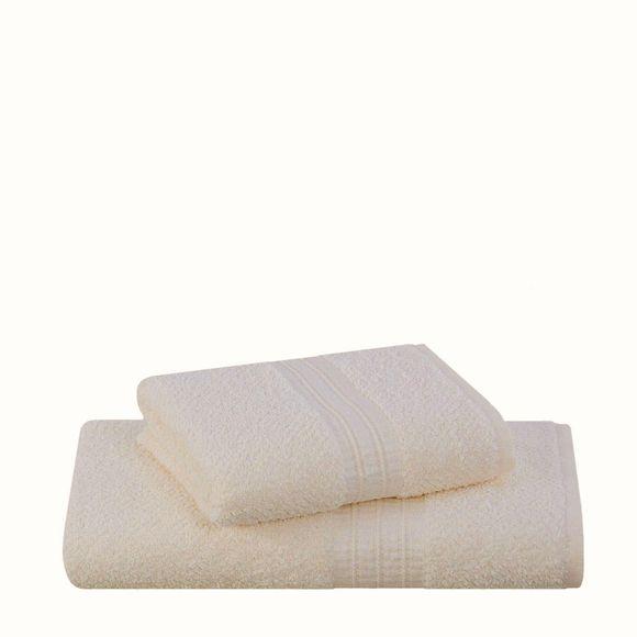 TOALHA-GIGANTE-FRAPE-090x150-COR-1702--BEGE---BUDDEMEYER
