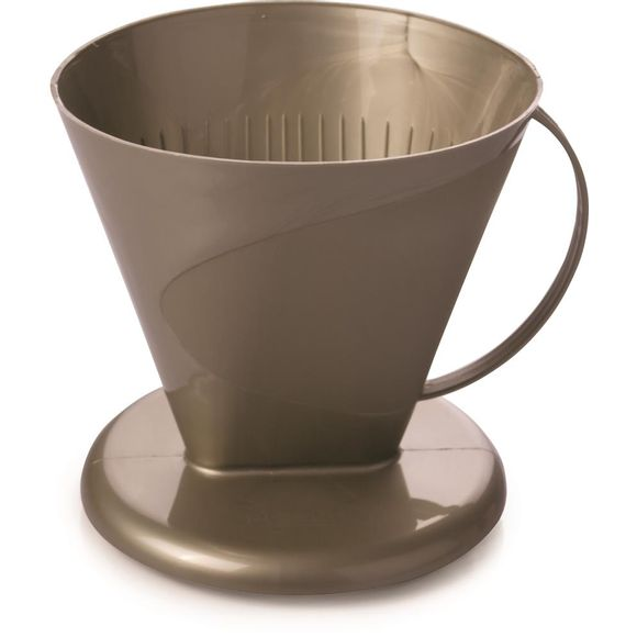 SUPORTE-P--FILTRO-DE-CAFE-700ML-COBRE