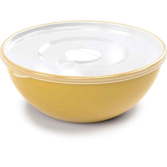 BOWL-C--TAMPA-600ML-DUO-360-SORTIDO