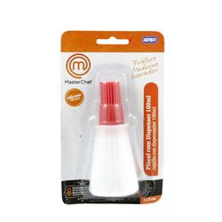 PINCEL-C-DISPENSER-100ML-MASTERCHEF-