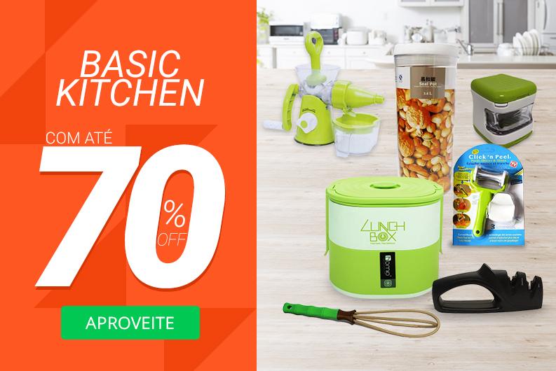 6-Banner-Rotativo-Basic-Kitchen