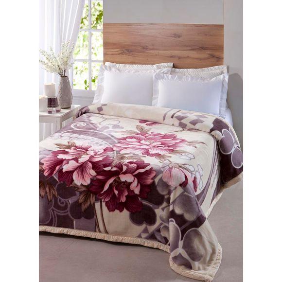 Cobertor-Raschel-Double-Action---Crisantemo-124966