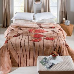 Cobertor-Raschel---Graciosas-161331