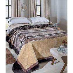 Cobertor-Raschel---Gramado-161332