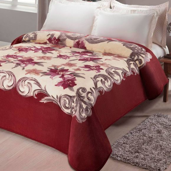 Cobertor-Kyor-Plus-Soft---Chamonix-161339