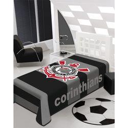 Cobertor-Poliester-Stadium---Corinthians-161352