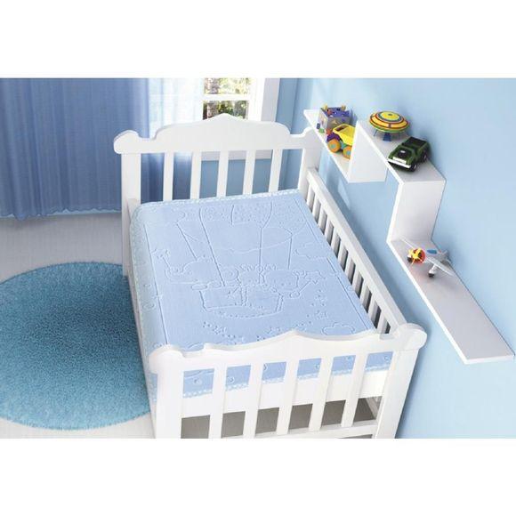 Cobertor-Touch-Texture---Azul-161353