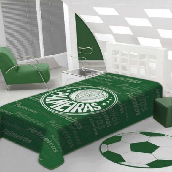 Cobertor-Poliester-Stadium---Palmeiras-84975-3
