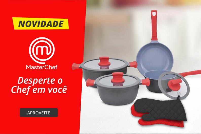 3-Banner-Rotativo-Master-Chef