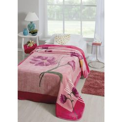 Cobertor-Rasche-Anecy-161336
