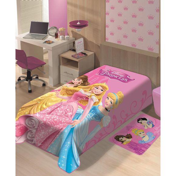 Encanto-Princesas-161349