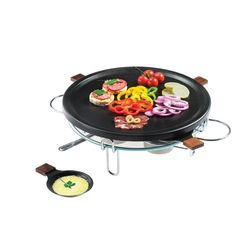 RACLETE-GRILL-8-PCS-FORMA