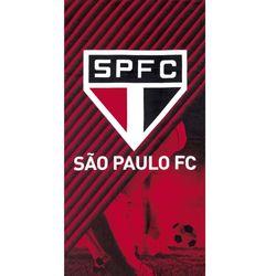 TOALHA-PRAIA-VELOUR-AF-958---76X152-SAO-PAULO-06