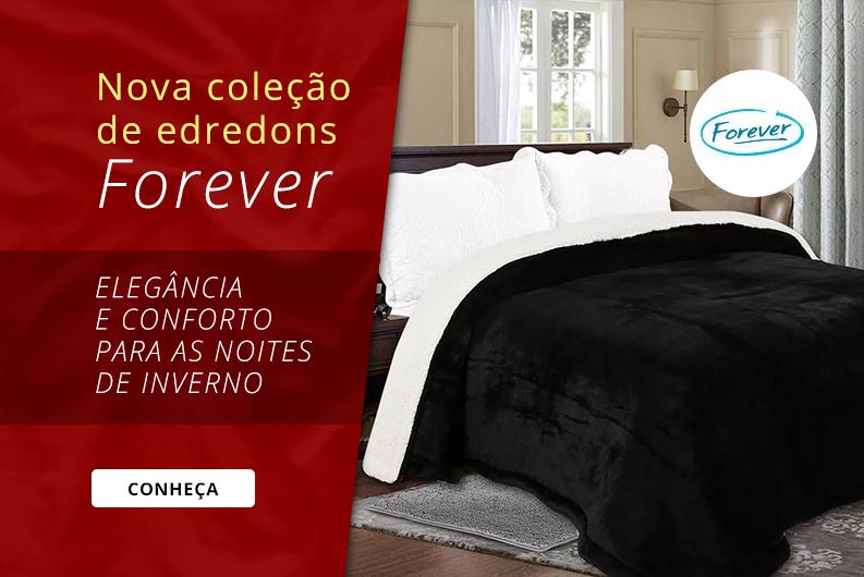 5-Banner-Rotativo-Edredons-Forever