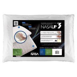 NASA-UP3