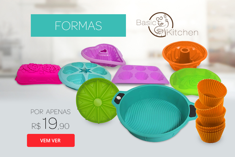 Formas-Basic-Kitchen