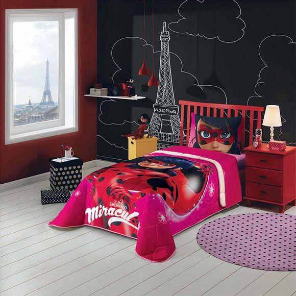 EDRM-Ladybug-150x200-c--1-pc