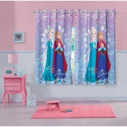 CORI-Frozen-150x180-c--2-pcs