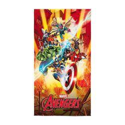 TOP-Avengers-75x140P-c--1-pc