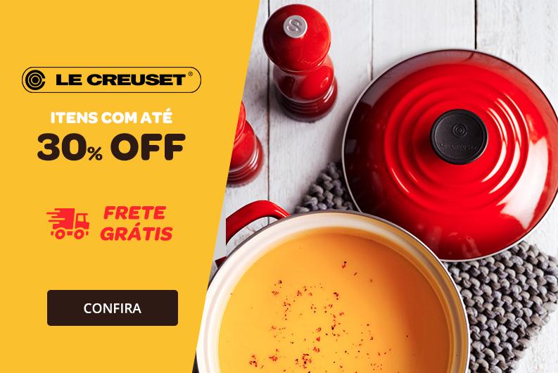 Le-Creuset-30-OFF