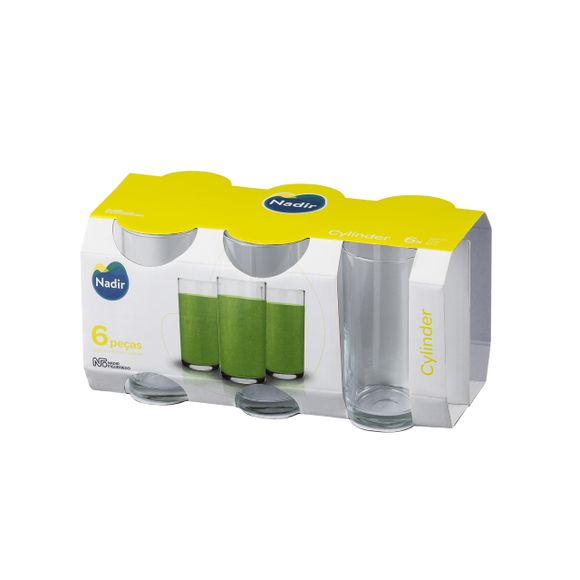 JG-COPOS-CYLINDER-LONG-DRINK-300ML-6PCS