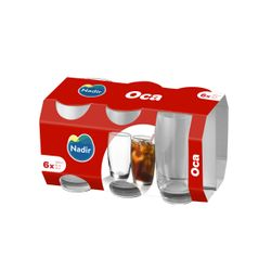 JG-COPOS-OCA-LONG-DRINK-300ML-6PCS