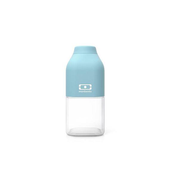 garrafa-mb-positive-iceberg