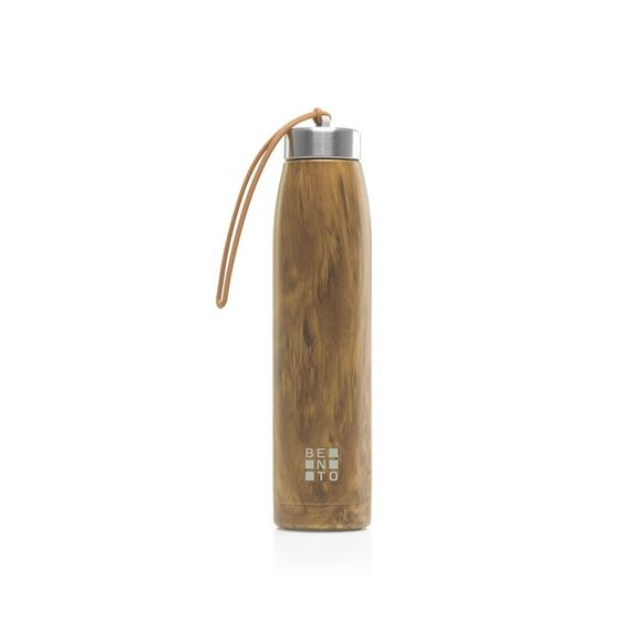 bento-go-light-wood