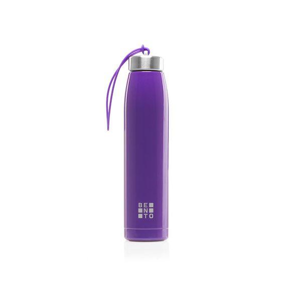 bento-go-violeta--roxo
