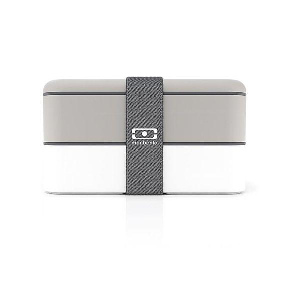 marmita-mb-original-cinza