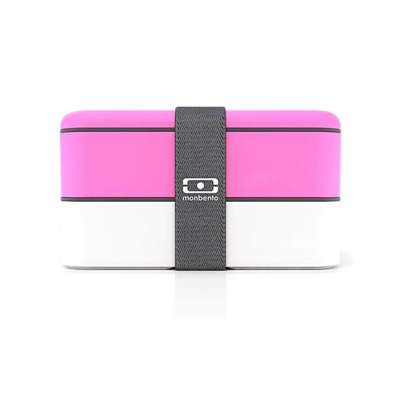 marmita-mb-original-rosa