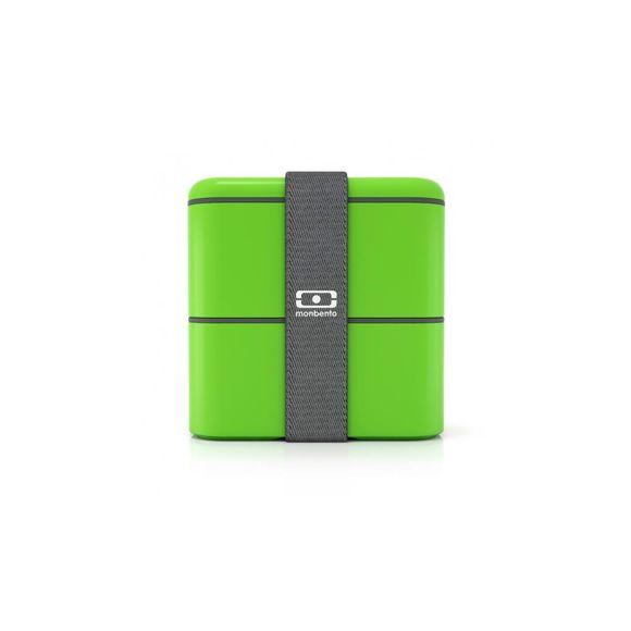 mb-square-verde