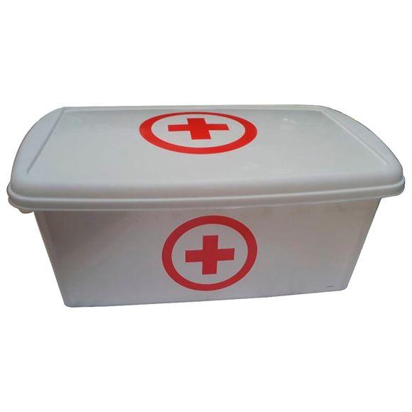 Caixa-UP-Medicamentos-Box-42l-Decorada-Plasutil